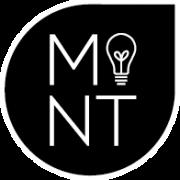 MINT Migrant Innovation NT