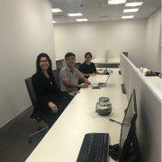 Start-up Lab