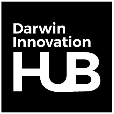 Darwin Innovation Hub