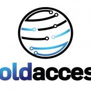 HoldAccess