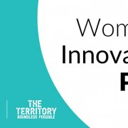 Womens Innovation Pitch Northern Territory