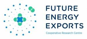 Future Energy Exports