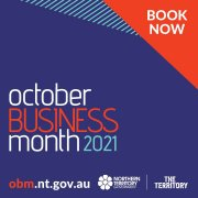 October Business Month 2021