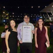 Winners 2021 Export Awards