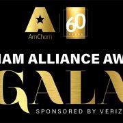 AmCham Alliance Awards